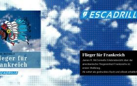 Slider-Flying-For-France