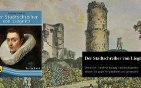 Slider-Liegnitz2