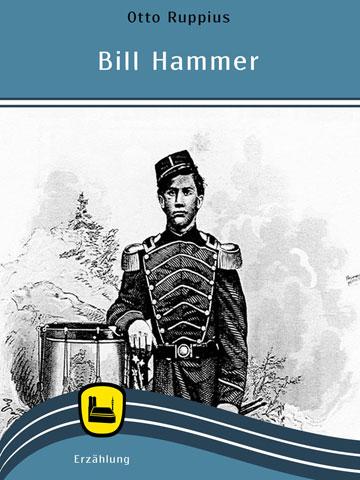 Bill Hammer