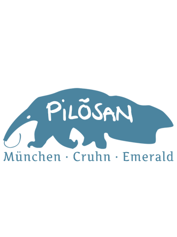 Pilosan
