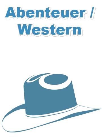 Abenteuer / Western