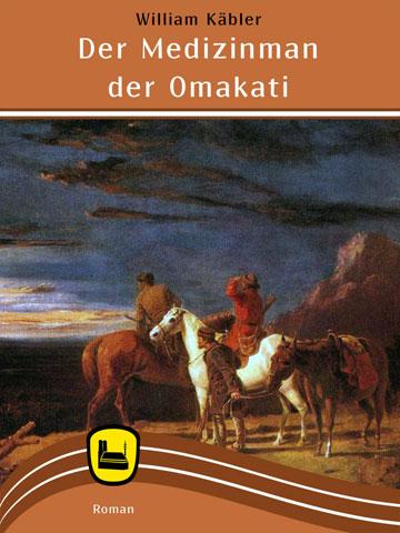 Der Medizinman der Omakati