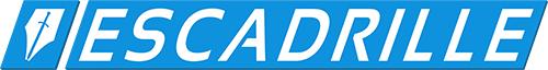 Escadrille Logo